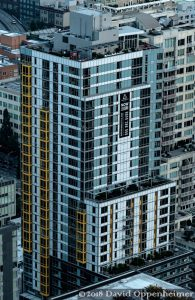 Dimension Luxury Apartments