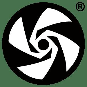 performance impressions logo icon