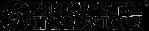 performance impressions logo in black