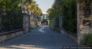 2 Concord St in Charleston