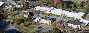 AB Tech - Asheville-Buncombe Technical Community College