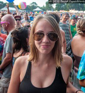All Good Festival Crowd Photos