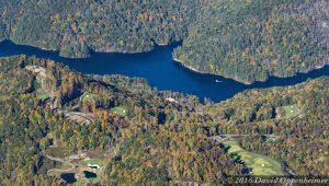 Bear Lake Reserve Lakefront Real Estate on Bear Creek Lake