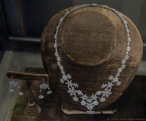 Bergdorf Goodman Diamonds