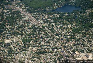 Bridgeport, Connecticut Real Estate