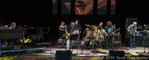 Furthur Band