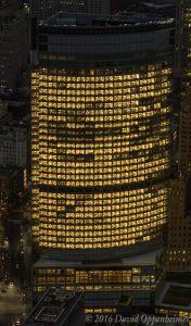 200 West Street - Goldman Sachs Tower
