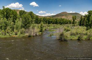Grand County Colorado Real Estate