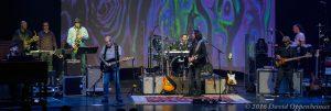 Gregg Allman Band