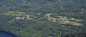 H. Smith Richardson Golf Course in Fairfield, Connecticut