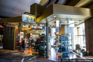 Kanatis at Harrah's Cherokee Casino Resort
