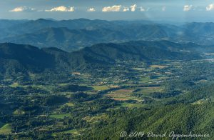 Haywood County NC Real Estate