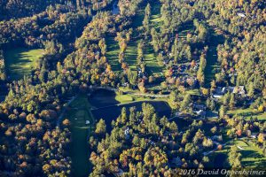 Highlands Country Club Real Estate