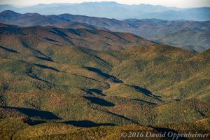 Jackson County North Carolina Real Estate