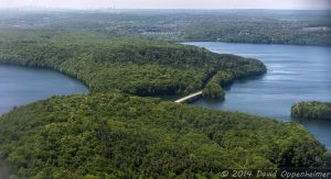 Kensico Reservoir - Westchester County NY Real Estate