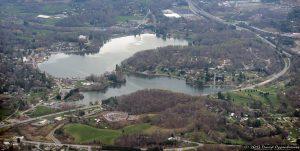 Lake Junaluska Conference & Retreat Center