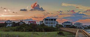Murrells Inlet Real Estate