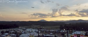 NC Mountain State Fair at the WNC Agricultural Center