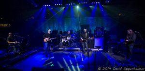 Phil Lesh Quintet