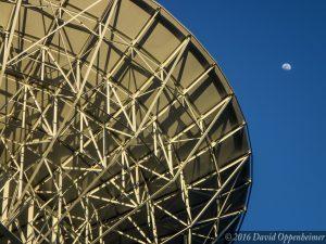 Pisgah Astronomical Research Institute - PARI