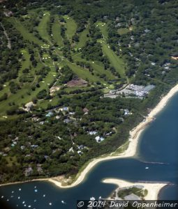 Port Jefferson Country Club at Harbor Hills
