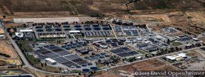 San José Santa Clara Regional Wastewater Facility