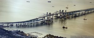 Tappan Zee Bridge New NY Bridge Project