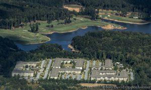Walton Lakes & The Legacy at Walton Lakes Apartment Homes