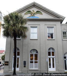 Wells Fargo Bank in Charleston