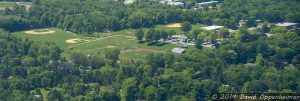 Westlake High School and Surrounding Real Estate - Thornwood, New York