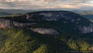 Glenville, North Carolina Luxury Mountain Real Estate